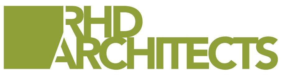 RHD Architects Belfast
